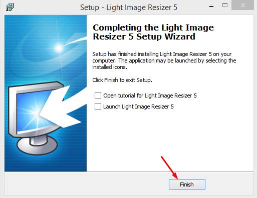 light image resizer Full Version Pic 5