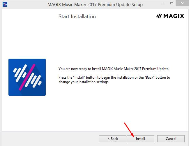 magix music maker 2017 premium crack pic 8