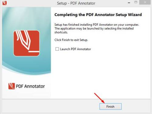 pdf annotator serial Pic 2