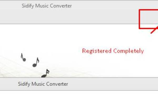 sidify music converter Full Pic 4