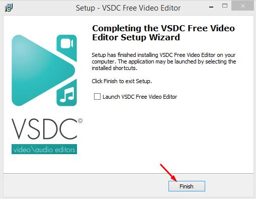 vsdc video editor pro Serial numbers Pic 8