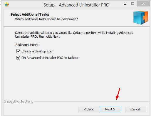 advanced uninstaller pro serial key pic 4