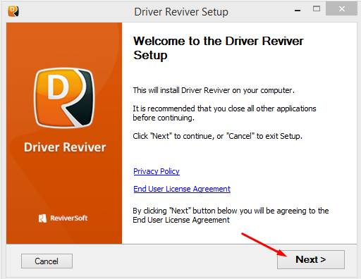 driver reviver key pic 1