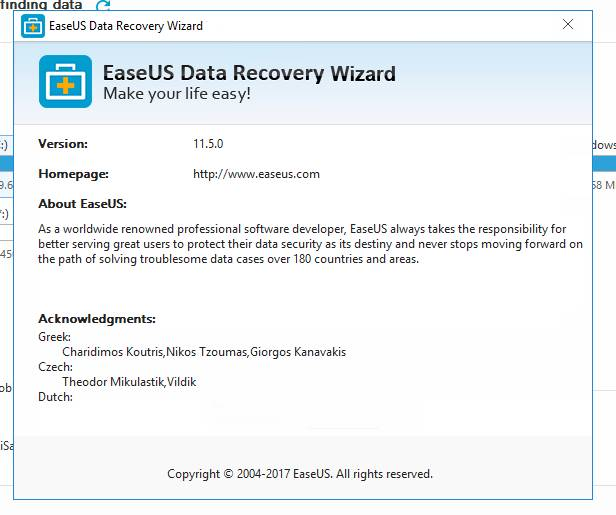 easeus data recovery license key pic 7