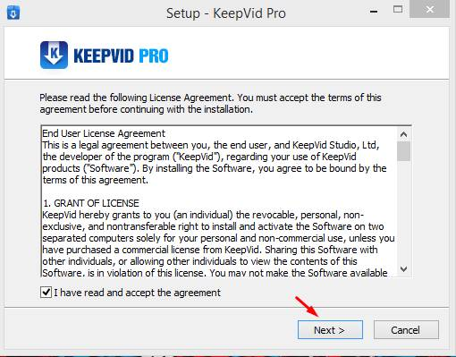 keepvid pro serial Pic 1