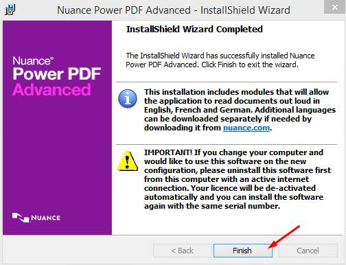 nuance power pdf advanced serial key pic 4