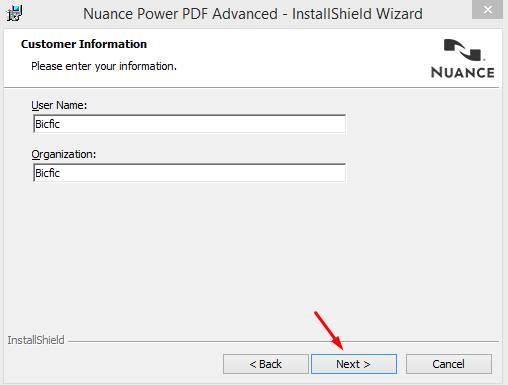 Nuance Power Pdf Advanced Full