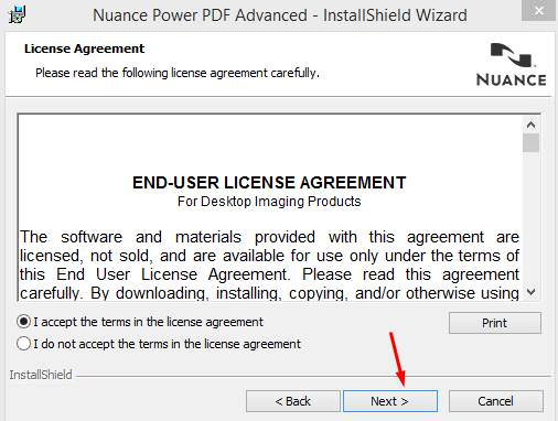 nuance power pdf advanced serial pic 2