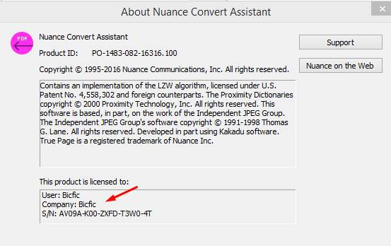 Pdf nuance advanced crack power