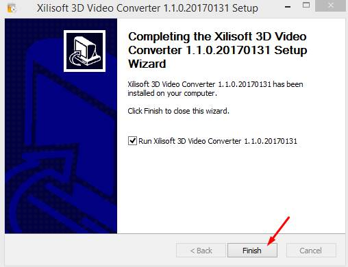 free  3d video converter with crack