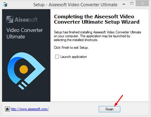 aiseesoft video converter crack pic 6
