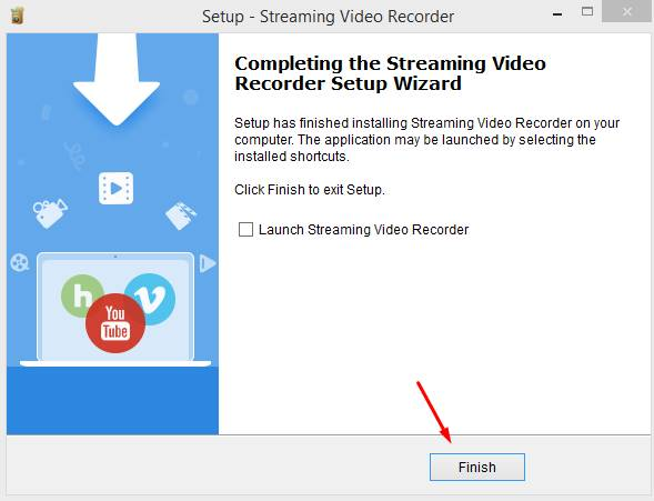 apowersoft streaming video recorder key pic 2