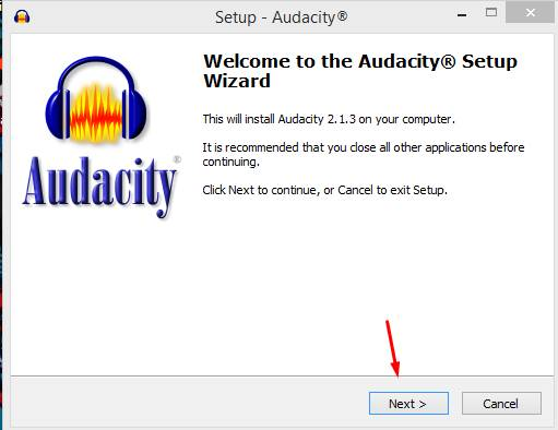 audacity full crack pic 1