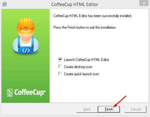 Coffeecup Html Editor Free Download Full Version With Crack. face Consulta Runner ferry dAas