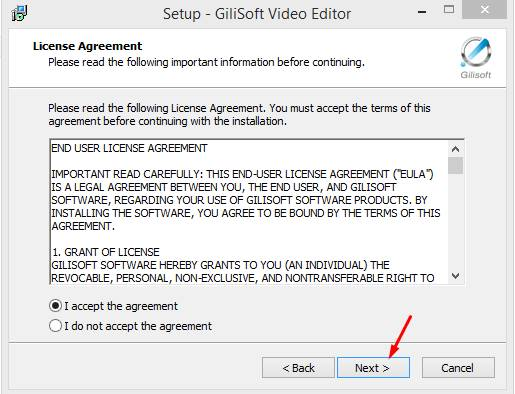 gilisoft video editor key pic 2