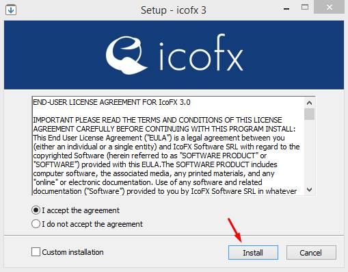 icofx serial pic 1