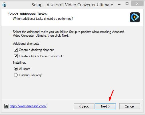 licencia aiseesoft video converter ultimate pic 4