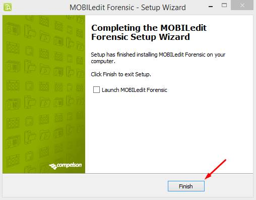 mobiledit forensic activation key pic 5