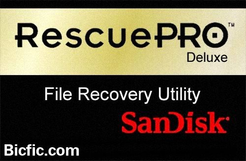 Rescuepro Deluxe 5.2.6.9 Crack + Activation Code is Here ! | LifeTime