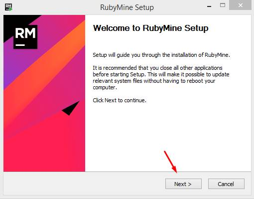 rubymine license key pic 1