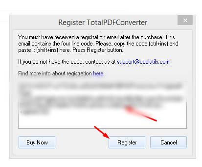 total pdf converter free download full version with crack pic 6
