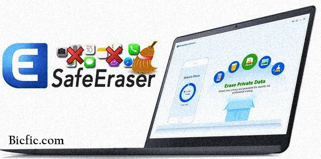wondershare safeeraser crack