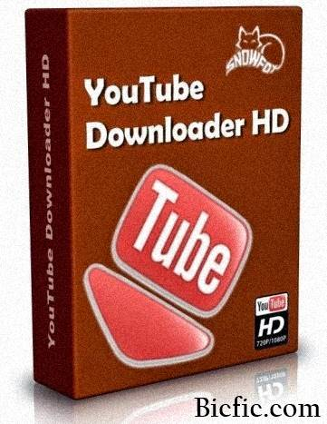 xilisoft youtube video converter crack