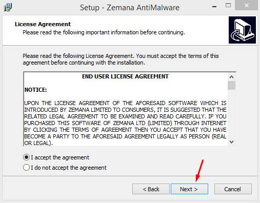 zemana antimalware serial pic 2