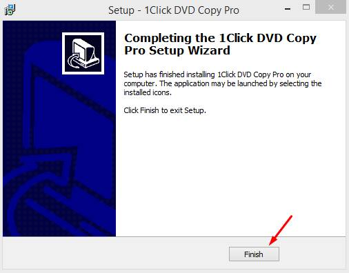 1click dvd copy pro serial pic 3