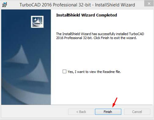 turbocad serial number pic 3