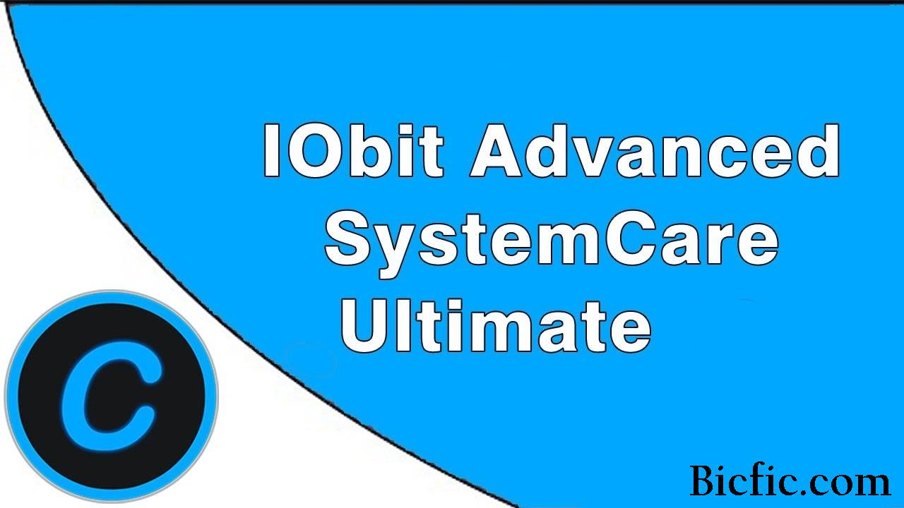 advanced systemcare ultimate serial 2017