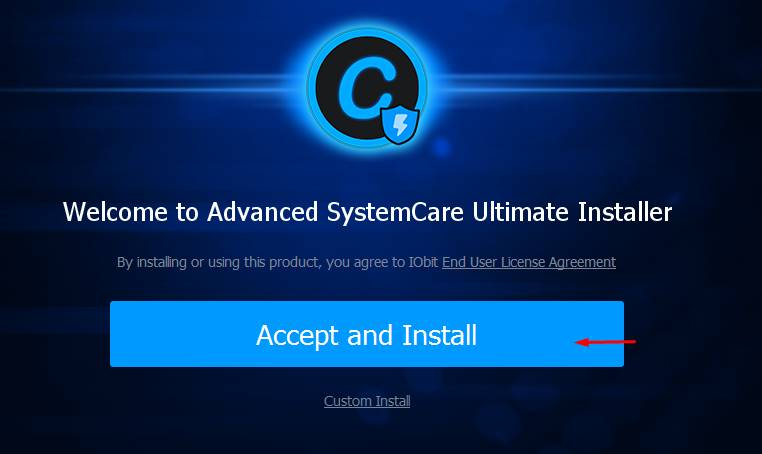 advanced systemcare ultimate key pic 1