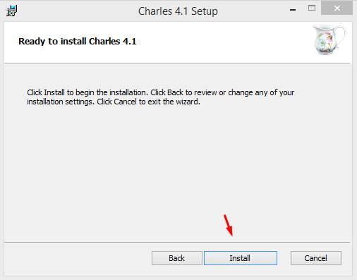 charles web debugging proxy registration pic 2