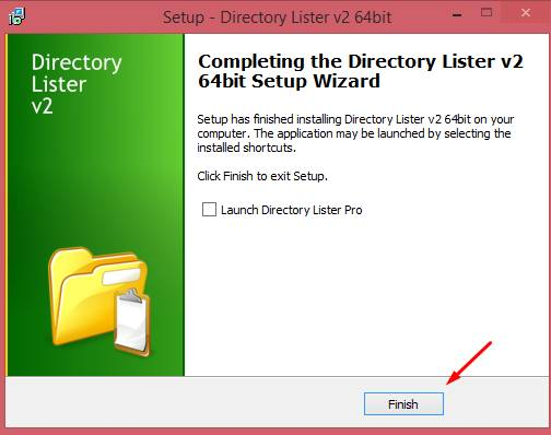 directory lister pro patch pic 2