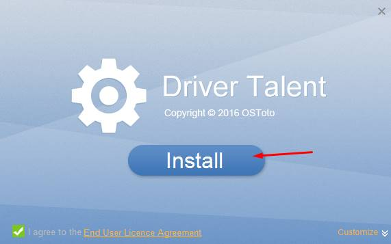 OSToto Driver Talent Pro 6.5.67.186 Crack is Here ...