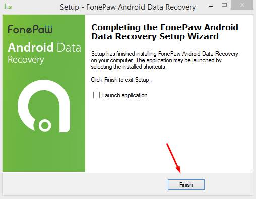 Fonepaw android data recovery crack startimes