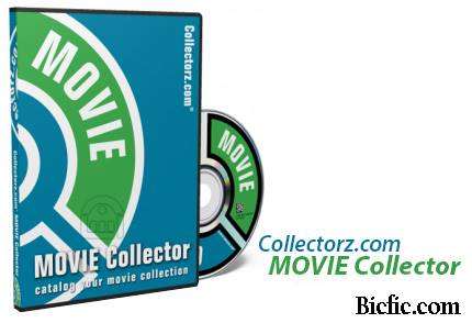 movie collector crack