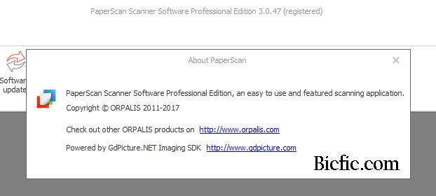 paperscan key patch pic 3