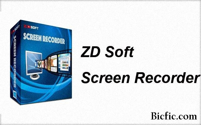 https://i0.wp.com/www.bicfic.com/wp-content/uploads/2017/04/zd-soft-screen-recorder-crack.jpg?fit=650%2C405&ssl=1