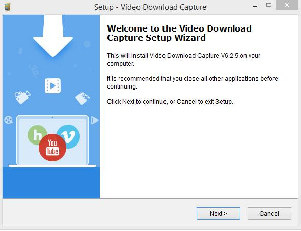 apowersoft video download capture crack pic 1