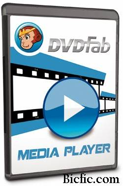 DVDFab Player Ultra 5 0 3 1 Crack is Here ! | LifeTime - BicFic