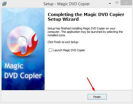 magic dvd copier key pic 3