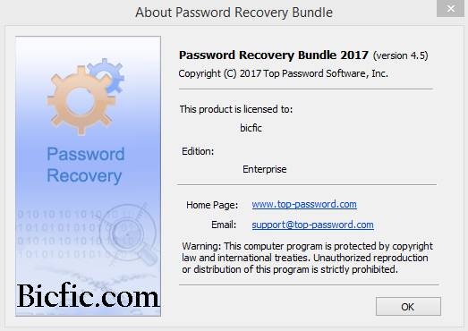 password recovery bundle full version pic 3