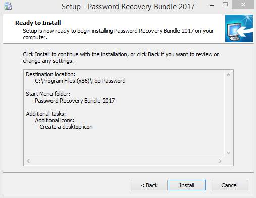 password recovery bundle key pic 2