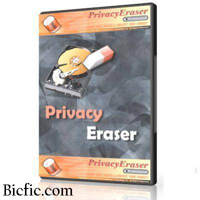 privacy eraser pro crack