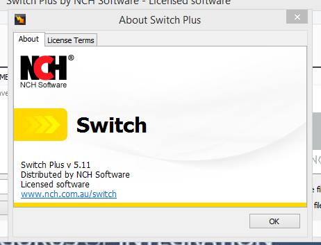 switch sound file converter code pic 2