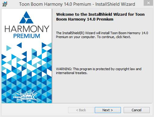 toon boom harmony activation code pic 1