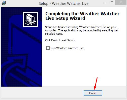 weather watcher live serial pic 2