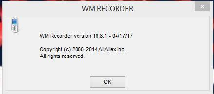wm recorder registration code pic 3