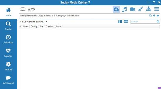 replay media catcher keygen pic 3